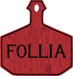 Follia-Logo-Red_Small-3